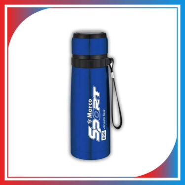 Marco Sports Bullet Flask