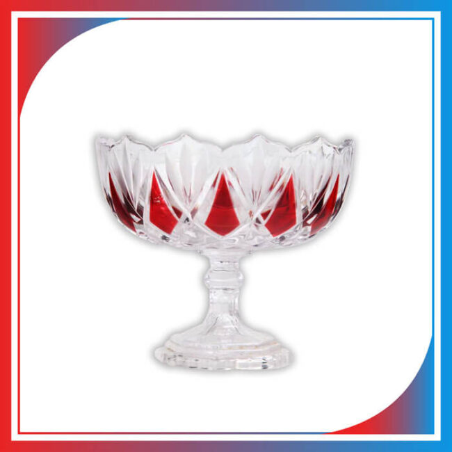 Westmoreland Glass Waterford